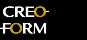 Creoform-logo-300x141
